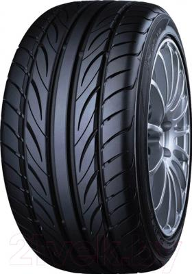 Летняя шина Yokohama S.drive AS01 255/35R18 94Y