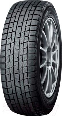 Зимняя шина Yokohama Ice Guard IG30 255/35R19 92Q