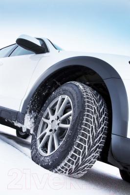 Зимняя шина Nokian Hakkapeliitta R2 SUV 285/65R17 116R