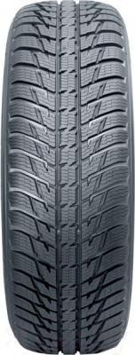 Зимняя шина Nokian WR SUV 3 215/60R17 100H