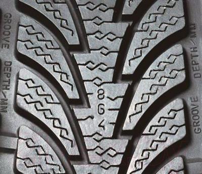Зимняя шина Nokian WR 235/40R18 95V
