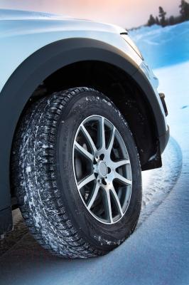 Зимняя шина Nokian Hakkapeliitta R2 SUV 275/40R21 107R