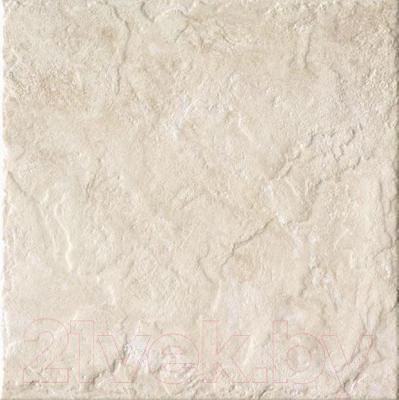 Плитка для стен кухни Imola Ceramica T. Gallia 10B (100x100)