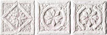 Декоративная плитка Imola Ceramica Gallia 10BMix (100x100)