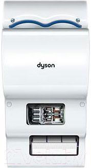 Сушилка для рук Dyson Airblade AB14 (белый)