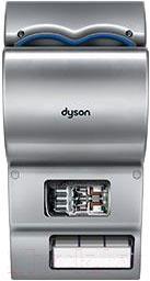 Сушилка для рук Dyson Airblade AB14 (серый)