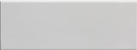 Плитка для стен ванной Imola Ceramica Creamatt G (333x125) -
