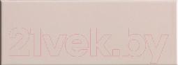 Плитка для стен ванной Imola Ceramica Creamatt M (333x125)