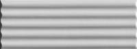 Плитка для стен ванной Imola Ceramica Creamatt 1G (333x125) -