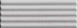 Плитка Imola Ceramica Creamatt 1G (333x125)