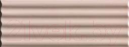 Плитка для стен ванной Imola Ceramica Creamatt 1M (333x125)
