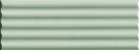 Плитка для стен ванной Imola Ceramica Creamatt 1D (333x125) -