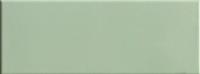 Плитка для стен ванной Imola Ceramica Creamatt D (333x125) -