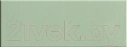 Плитка для стен ванной Imola Ceramica Creamatt D (333x125)