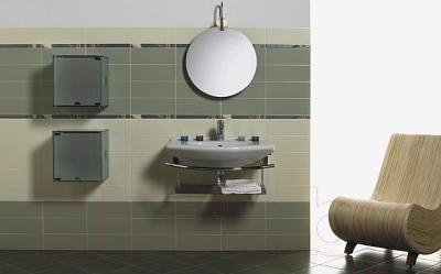 Плитка Imola Ceramica Creamatt D (333x125)