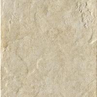 Плитка для пола ванной Imola Ceramica Pompei 33B (333x333) -