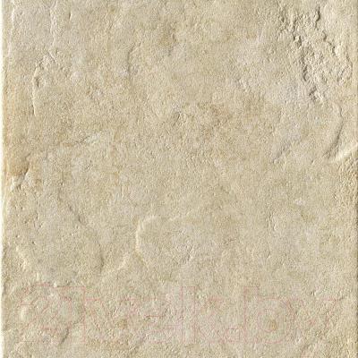 Плитка Imola Ceramica Pompei 33B (333x333)