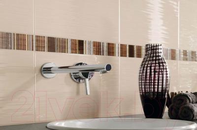 Плитка для стен ванной Imola Ceramica Hall 24B (200x400)