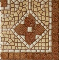 Плитка для пола Imola Ceramica A. Ros. Etnea New B (100x100) -