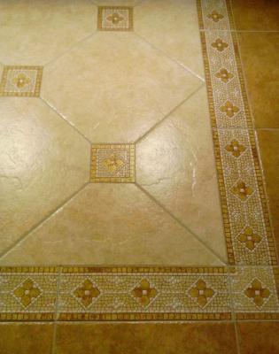 Плитка Imola Ceramica A. Ros. Etnea New B (100x100)