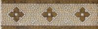 Декоративная  плитка для пола Imola Ceramica L. Ros. Etnea New G (100x333) -