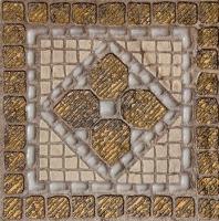 Декоративная  плитка для пола Imola Ceramica A. Ros. Etnea New G (100x100) -