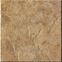 Плитка для пола Imola Ceramica Etnea New 33 R (333x333) -