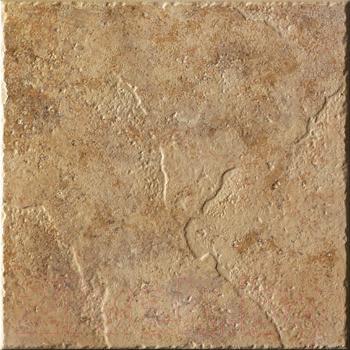 Плитка Imola Ceramica Etnea New 33 R (333x333)