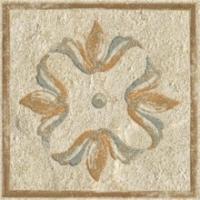 Декоративная  плитка для пола Imola Ceramica T. Pompei 10 B (100x100) -
