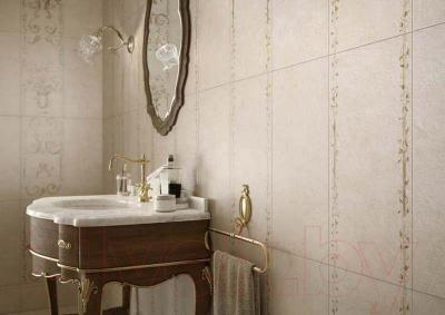 Декоративная плитка Imola Ceramica T. Pompei 10 B (100x100)