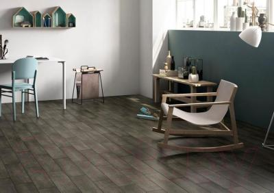 Керамический паркет Imola Ceramica Nature 156DG (150x600)