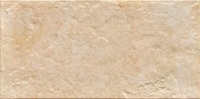 Плитка для стен ванной Imola Ceramica Pompei 36B (600x300) -