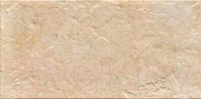 Плитка Imola Ceramica Pompei 36B (600x300)