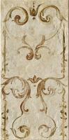 Декоративная плитка для ванной Imola Ceramica Pompei 536B1 (300x600) -