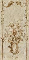 Декоративная плитка для ванной Imola Ceramica Pompei 636B1 (300x600) -