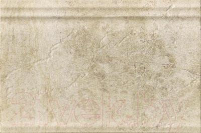 Бордюр для ванной Imola Ceramica Z. Pompei B (200x300)