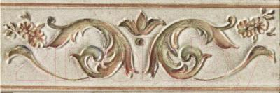 Бордюр Imola Ceramica B. Pompei 10B (300x100)