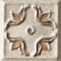 Декоративная плитка для ванной Imola Ceramica A. Pompei 5B (50x50) -