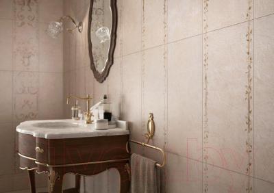 Декоративная плитка для ванной Imola Ceramica A. Pompei 5B (50x50)
