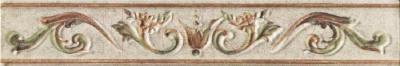 Бордюр для ванной Imola Ceramica B. Pompei 5B (300x50)