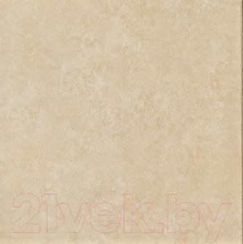 Плитка Imola Ceramica Land 60B (600x600)