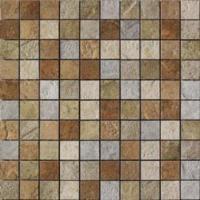Мозаика керамическая Imola Ceramica MK. Lipari New 1 (333x333) -