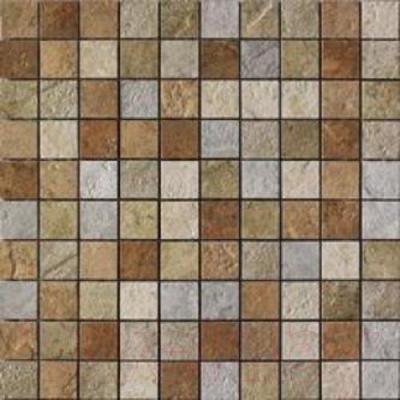 Мозаика Imola Ceramica MK. Lipari New 1 (333x333)