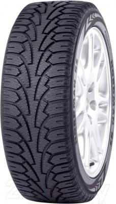 Зимняя шина Nokian Nordman RS 165/65R14 79R