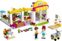 Конструктор Lego Friends Супермаркет (41118) -