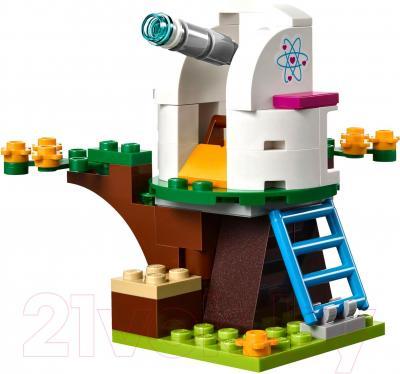 Конструктор Lego Friends Звездное небо Оливии (41116)