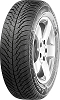 Зимняя шина Matador MP 54 Sibir Snow 175/70R14 84T -