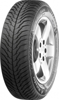 Зимняя шина Matador MP 54 Sibir Snow 185/70R14 88T -