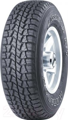 Летняя шина Matador MP 71 Izzarda 205/80R16 104T