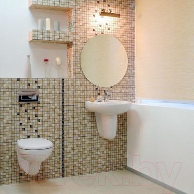Плитка для стен ванной Керамин Романа 3 (400x275)
